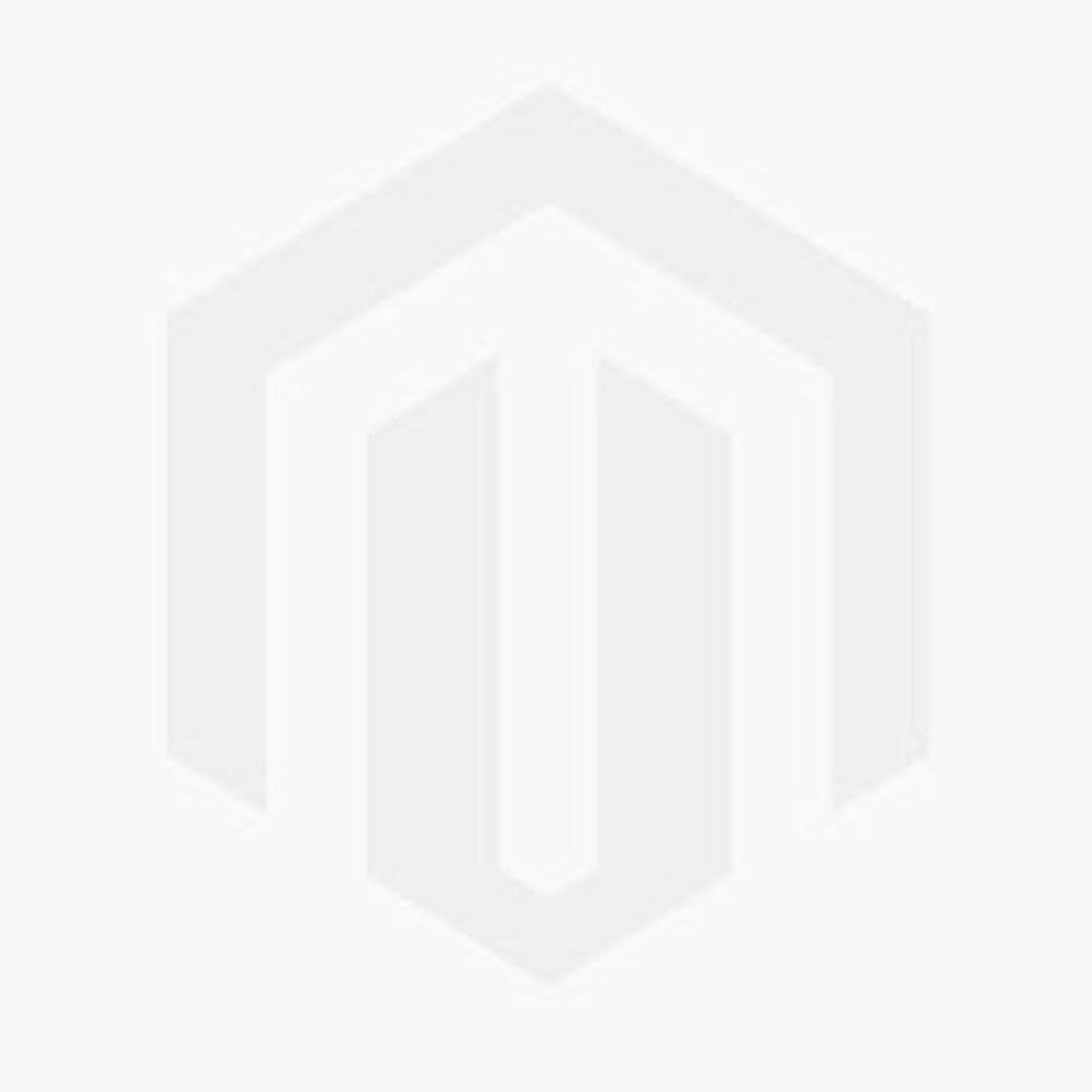Pantene Saç Maskesi Miracles Bambu ve Biotin