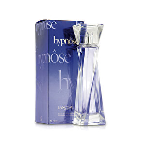 Parfüm Deodorant Kişisel Bakım