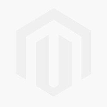 Garnier Sac Boyasi Color Natural Carpici Renkler Buzlu Kestane