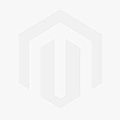 Domol Hijyen Sağlayıcı Sprey 250 ml